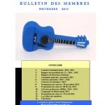 SGCM_Bulletin_des_membres_Nov_2015-thumbnail