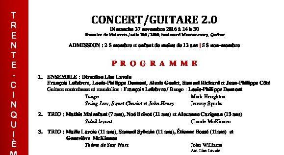 sgcm_2016_11_27_concert-thumbnail