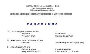 Concert_23_avril_2017_Programme-thumbnail
